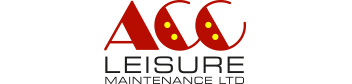 Acc Leisure logo