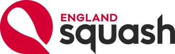 Image result for england squash logo